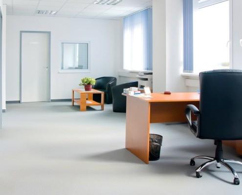 Sanificazione ufficio milano